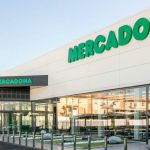 Se Necesita Personal de Supermercado en MERCADONA en SANLUCAR LA MAYOR para CAMPAÑA en SEVILLA