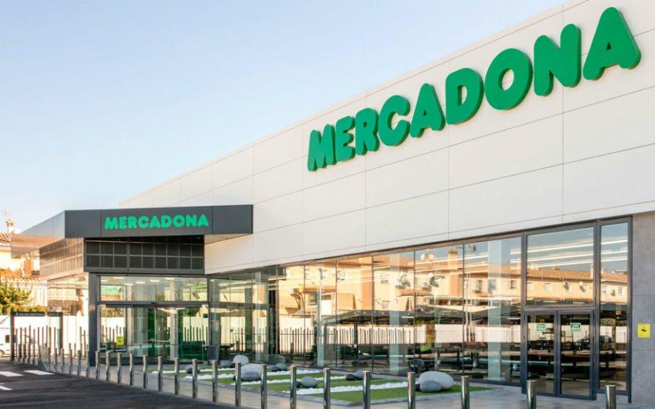 Se Necesita Personal de Supermercado para MERCADONA en EIVISSA en ISLAS BALEARS