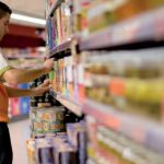 Se Necesita Personal de Supermercado para MERCADONA en LEIOA en Bizkaia