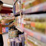 Se Necesita Personal de Supermercado para MERCADONA en BERANGO Y LEIOA en Bizkaia
