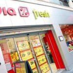 Se Necesitan Cajeros/as Reponedores/as para Supermercado DIA en Marbella, Málaga