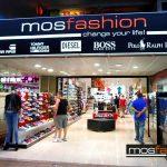 Se Necesitan Vendedores de Moda y Calzado en Mosfashion en Playa Blanca YAIZA en Las Palmas de Gran Canaria