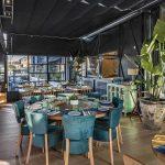 Se necesita Camarero/a para Grupo Larrumba en Restaurante en Madrid