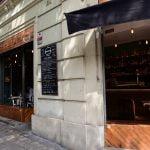 Se Necesita Cocinero/a para Restaurante Kserol Bistrot en Barcelona