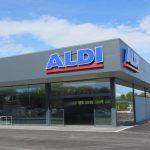 Se Necesita Colaborador/a de Tienda para Supermercado ALDI en Murcia