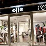 Se Necesita Dependiente/a Para Tienda de Moda ELLE en Bilbao , Vizcaya