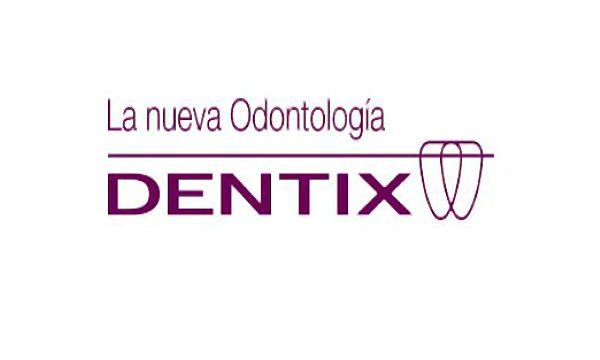 Se Necesita Recepcionista para DENTIX Clínica Dental en Portugalete en Vizcaya