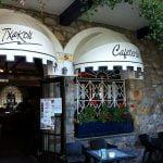 Se Necesitan Cocineros/as y Camareros/as en Restaurante El Txakoli en Bilbao , Vizcaya