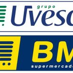 Se Necesita Mozo de Almacén en Grupo Uvesco en SÁMANO en Cantabria