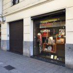Se Necesita Encargado/a de Tienda de Moda DAYADAY en BILBAO en Vizcaya