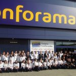 Se Necesita Mozo de Almacén para CONFORAMA en SANTANDER en Cantabria