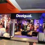 Se Necesita Vendedor/a para DESIGUAL Tienda de Moda en la Calle San Miguel en Mallorca