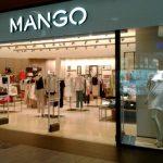 Se Necesitan 3 Vendedores/as para Tienda de Moda MANGO en MURCIA