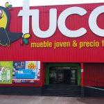Se Necesitan Dependientes/as para Tiendas de Distintas Marcas de GRUPO REY en Zaragoza