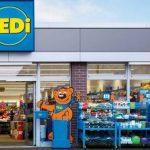 Se Necesita Dependiente/a para TEDI en Mazarrón en Murcia