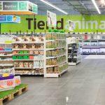 Se Necesita Gerente de Tienda en TIENDANIMAL para NUEVA APERTURA en Valencia