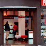 Se Necesita Dependiente/a para Tienda Pikolinos en BILBAO en Vizcaya