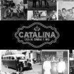 Se Necesita Camarero/a para Catalina Casa de Comidas en Sevilla