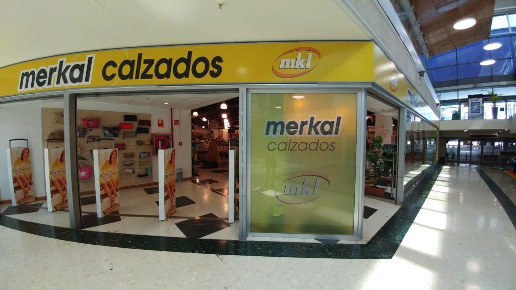 Se Necesita Dependiente/a para MERKAL CALZADOS en el Centro Comercial el Manar en Massalfassar en Valencia