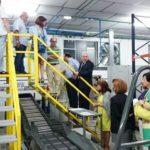 Se Necesita Operario/a de Almacén para Grupo Cofares en Alcalá De Guadaira en SEVILLA