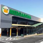 Se Necesita Personal de Supermercado para MERCADONA en DOS HERMANAS en SEVILLA