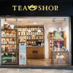 Se Necesitan Dependientes/as para TEA SHOP en Madrid