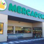 Necesitan Personal de Supermercado para MERCADONA en SEVILLA para CAMPAÑA
