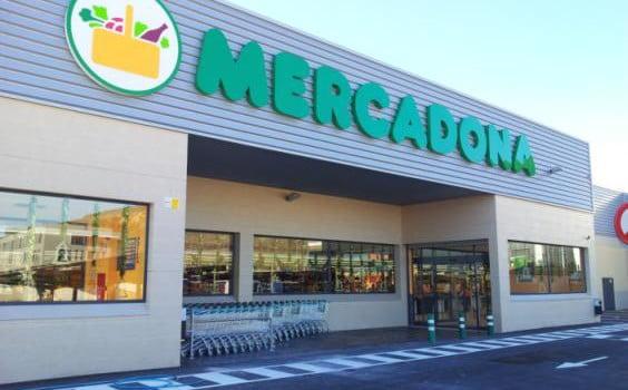 Se Necesita Personal de Supermercado para MERCADONA en MASQUEFA en BARCELONA