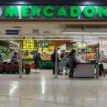Se Necesita Personal de Supermercado para MERCADONA en EJEA DE LOS CABALLEROS en ZARAGOZA