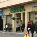 Se Necesita Personal de Supermercado para MERCADONA en JUMILLA en MURCIA