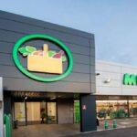 Se Necesita Personal de Supermercado en HUESCA para MERCADONA