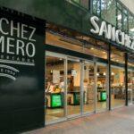 Se Necesita Cajero/a para Sanchez Romero Supermercados en Majadahonda y Arturo Soria en Madrid