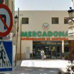 Se Necesita Personal de Supermercado en TOMELLOSO para MERCADONA en Ciudad Real