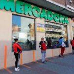 Se Necesita Personal de Supermercado para MERCADONA en Alcalá del Río en Sevilla
