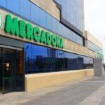 Se Necesita Personal de Supermercado para MERCADONA en MULA en MURCIA