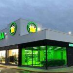 Se Necesita Personal de Supermercado para MERCADONA en YECLA en MURCIA