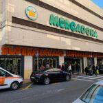 Se Necesita Personal de Supermercado para MERCADONA en TORREVIEJA y ORIHUELA COSTA en ALICANTE