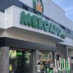Se Necesita Personal de Supermercado para MERCADONA en San Roque y La Línea de la Concepción en CÁDIZ