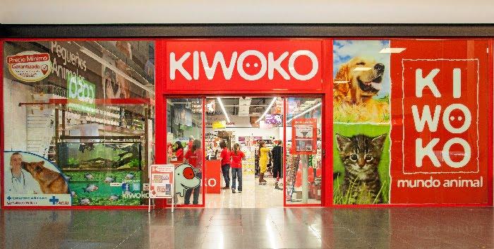 Se Necesita Dependiente/a para Tienda de Mascotas KIWOKO en ZARAGOZA