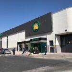 Se Necesita Personal de Supermercado para MERCADONA en MIRANDA DE EBRO en BURGOS