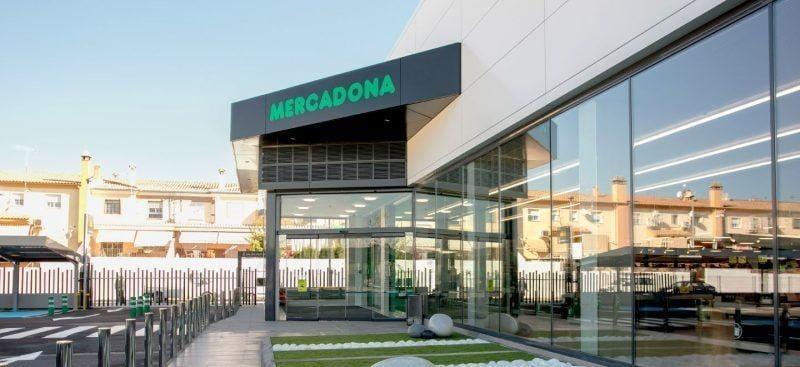Se Necesita Personal de Supermercado para MERCADONA en SOLSONA en LLEIDA