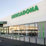 Se Necesita REPONEDOR para MERCADONA en Peñiscola en Castellón