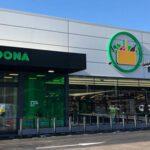 Se Necesita Personal de Supermercado para MERCADONA en O Barco de Valdeorras en OURENSE