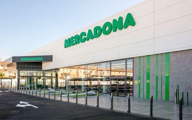 Se Necesita Personal de Supermercado para MERCADONA en Vilagarcía de Arousa en PONTEVEDRA
