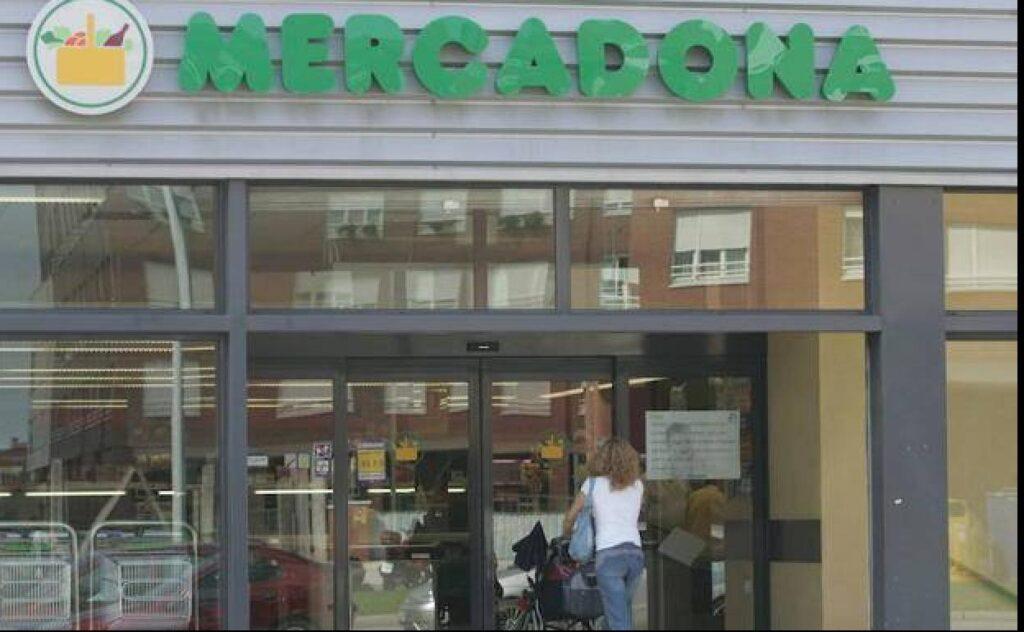 Se Necesita Personal de Supermercado para MERCADONA en ALBATERA en ALICANTE