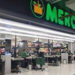 Se Necesita Personal de Supermercado para MERCADONA en ARAHAL en SEVILLA