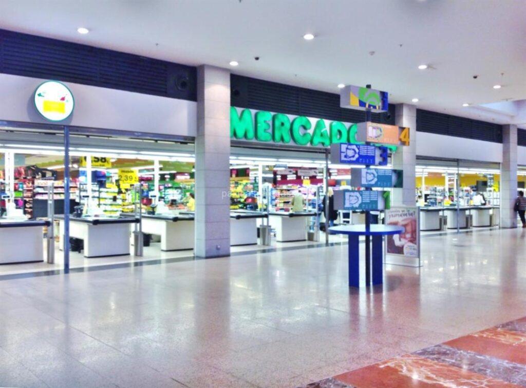 Se Necesita Personal de Supermercado para MERCADONA en A CORUÑA