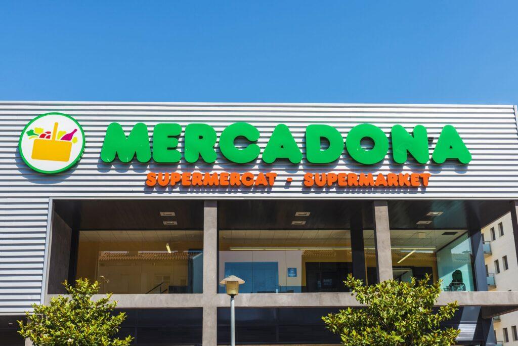 Se Necesita Personal de Supermercado para MERCADONA en LLEIDA