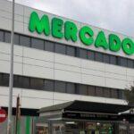 Se Necesita Personal de Supermercado para MERCADONA en SANTA POLA en ALICANTE
