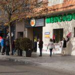 Se Necesita Personal de Supermercado para MERCADONA en VALLADOLID